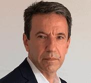 Martí Torres – DevelOPP