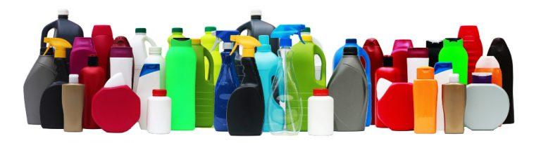 Packaging Innovacion disruptiva Developp